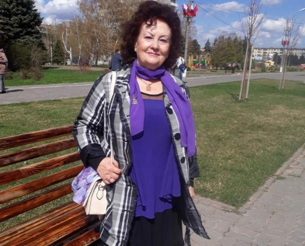 Прощание с Валентиной Шемонаевой переносится