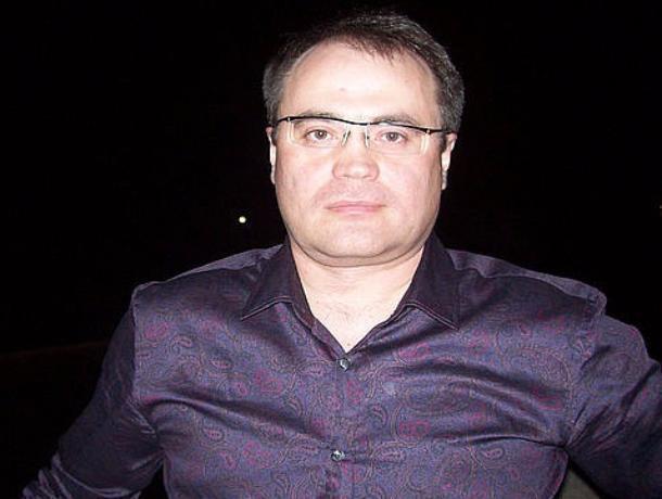 Бывший чиновник Волгоградской гордумы Галда приговорен к5 годам тюрьмы