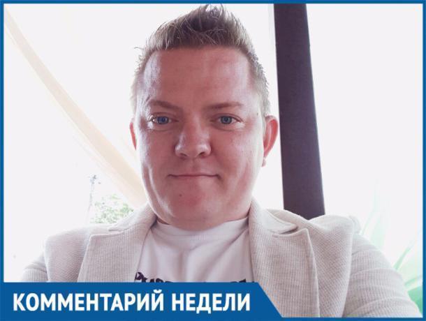 Повышение скоростного режима поможет разгрузить Карбышева в Волжском, - Роман Халиков