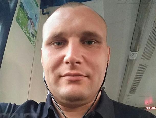 Подозреваемого в убийстве двух волжанок Александра Масленникова задержали под Москвой