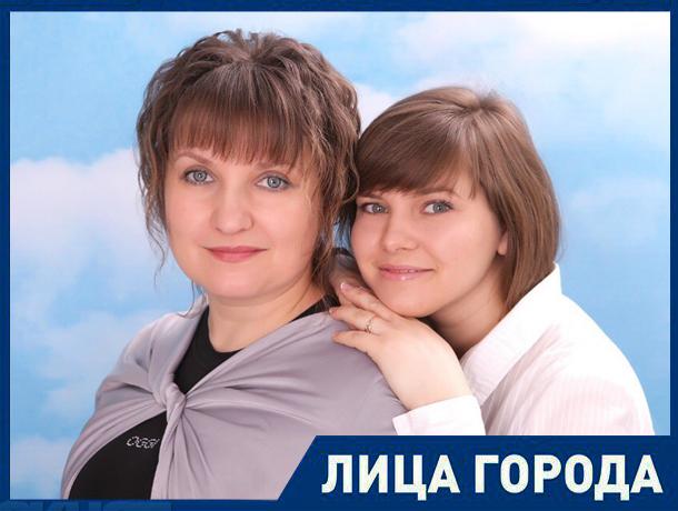 Кто спасет одну жизнь, спасает целый мир, - Анна Буркова
