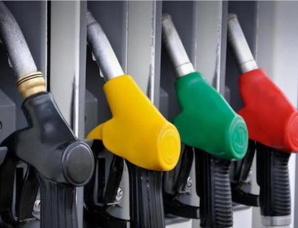 Волжане подписывают петицию против роста цен на топливо