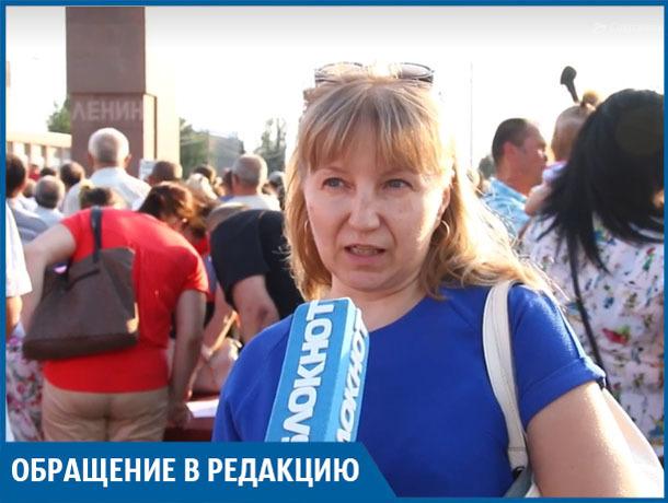 Рабочие в Волжском умирают от инсульта, не дожив до пенсии