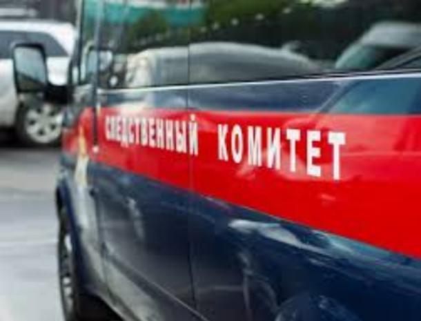 35-летнюю женщину-наркодиллера поймали в Волжском