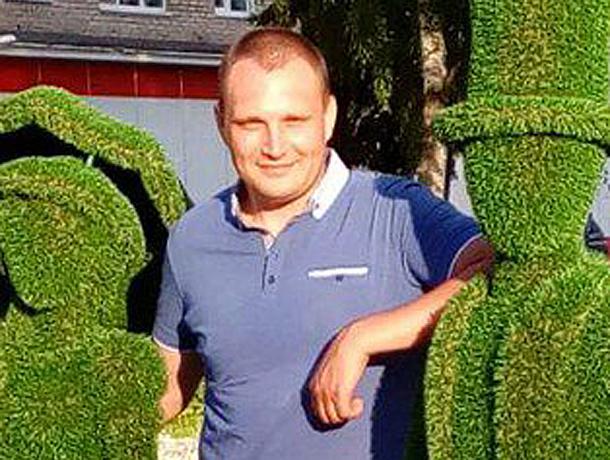 Пока подозреваемого в убийстве двух девушек искали в Волжском, он развлекался в Подмосковье с любовницей