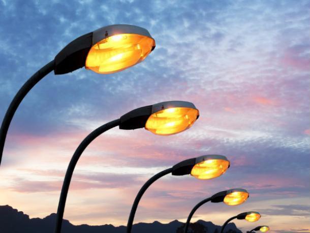 На «дороге смерти» между Волгоградом и Волжским сделают освещение