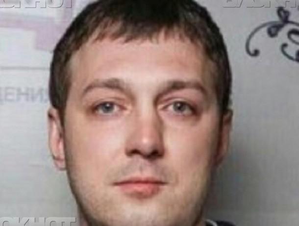 Убийца Антона Косолапова проведет в колонии 16 лет