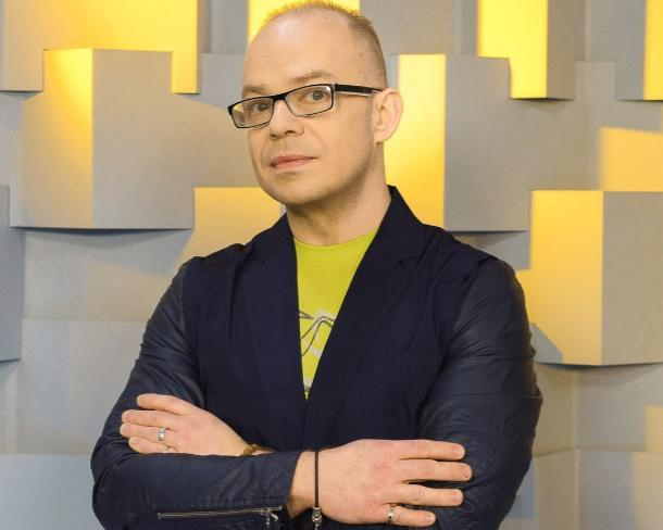 «Если нужна помощь - зовите», - Алексей Пригарин
