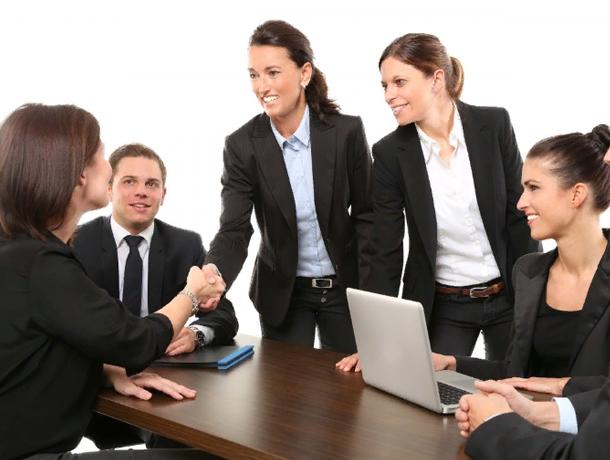 Топ советов для работодателя: как выбрать нового сотрудника