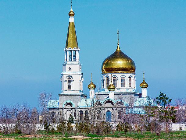 Панихиды пожертвам авиакатастрофы Ту-154 пройдут вовсех храмах РПЦ