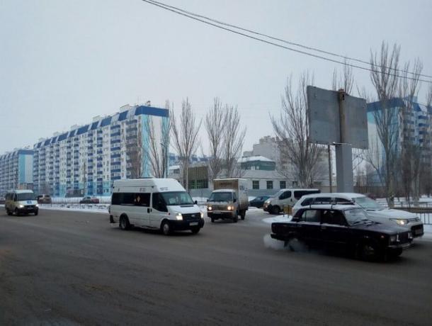 Пасмурную и морозную погоду пообещали волжанам в День работника культуры