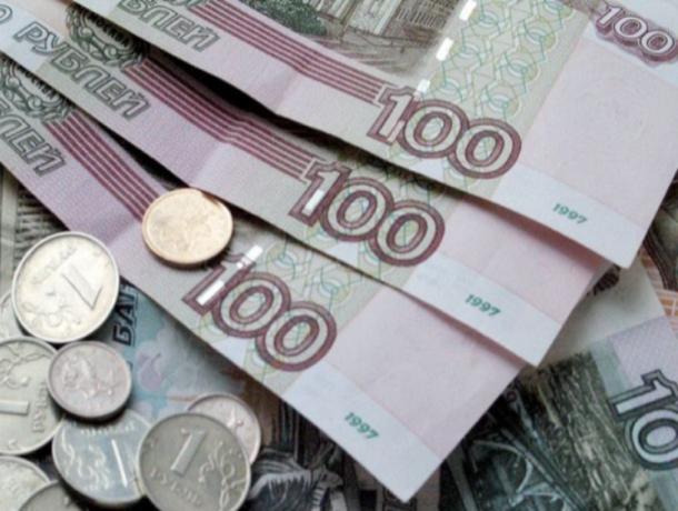 Сфевраля вырастет единовременная выплата федеральным льготникам