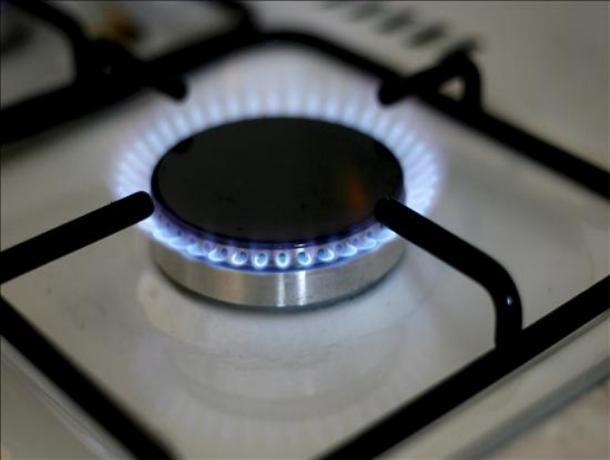Волжан обязали заключить договоры на техническое обслуживание внутридомового и внутриквартирного газового оборудования