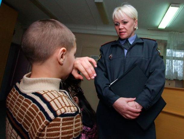 Женщина из областного центра периодически продавала подросткам алкоголь