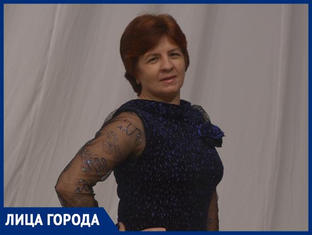 «В планах поехать с концертной программой в Индию», - Татьяна Савченко