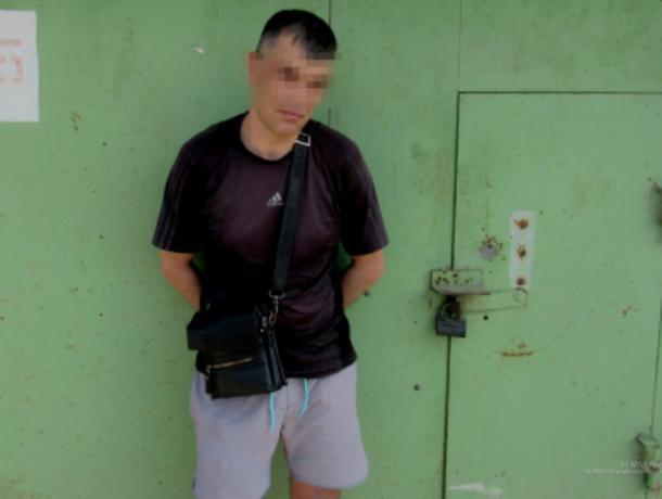 Велосипедист погиб, виновнику ДТП грозит семь лет
