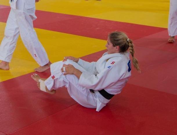 Волжанка, представлявшая Россию на мировых соревнованиях, прокомментировала неудачу