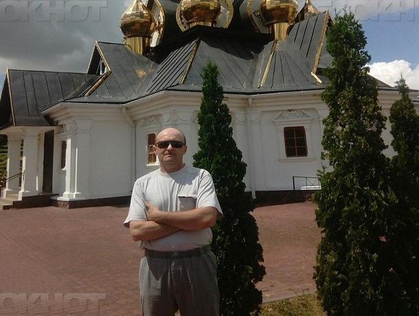 Охранника-извращенца из Волгоградской области уволили из школы, но уголовное дело не завели