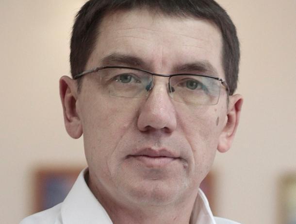 Оборудование из мастерской Малкова я вывез на законных обстоятельствах, - Михаил Сайфутдинов