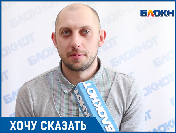 Ветеринар Сахарова предложила убить мою кошку, - волжанин