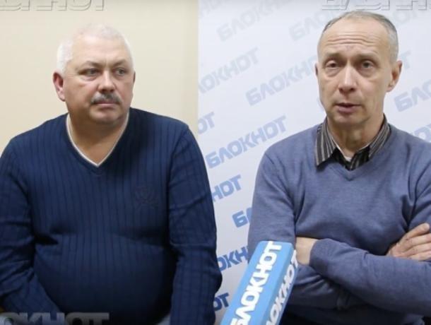 Бывшему коллеге выплатили 100 тыс рублей, - сотрудник «Магнита» в Волжском