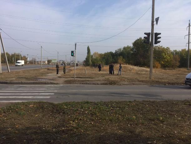 Волонтеры объявили сбор с лопатами в Волжском на поиски пропавших девушек