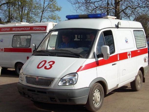 Смерть волжанки, скончавшейся в больнице, расследуют сыщики