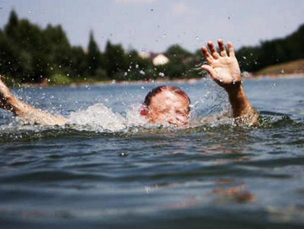 У «танцующего» моста обнаружили тело утонувшего школьника