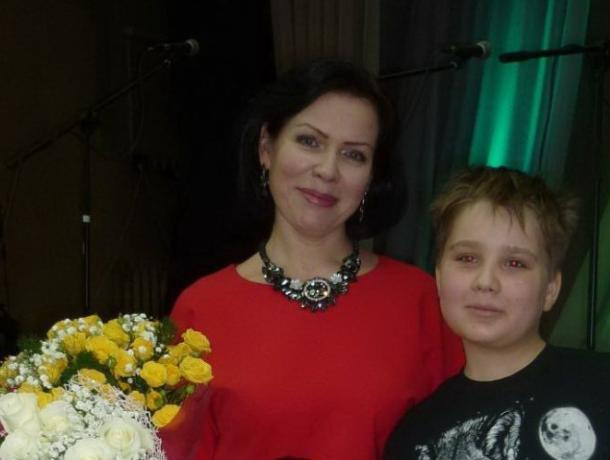 Талантливый волжанин представит наш город на конкурсе в Москве