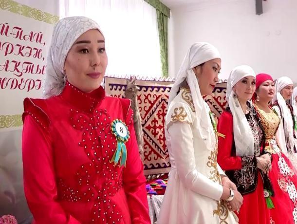 Казахский футбол, вкусные угощения и конкурс невест: Наурыз в Волжском пройдет 15 апреля