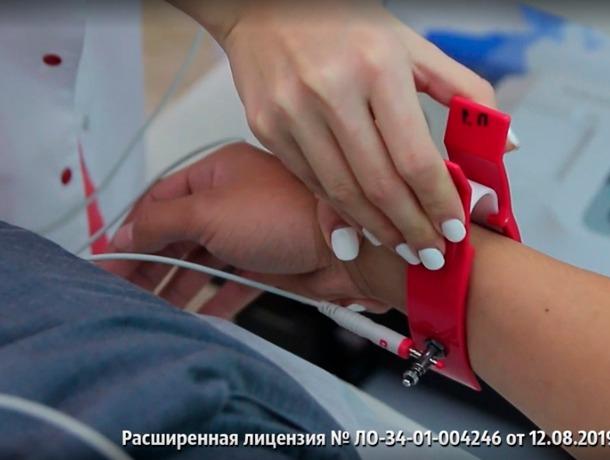 ЭКГ в частной клинике можно получить бесплатно