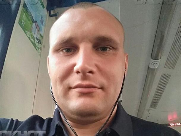 Уголовное дело в отношении волжанина Александра Масленникова поступило в областной суд