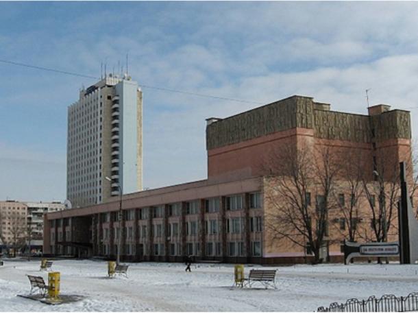 К юбилею Волжского в городе построят новые социальные объекты и отремонтируют старые