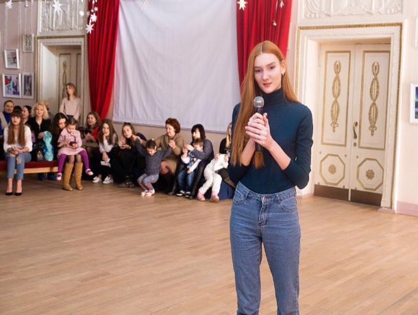 водительского мисс иркутск 2007 участницы работнику