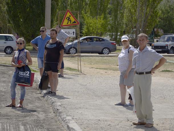 ВОрловской области предполагается ухудшение погодных условий— МЧС