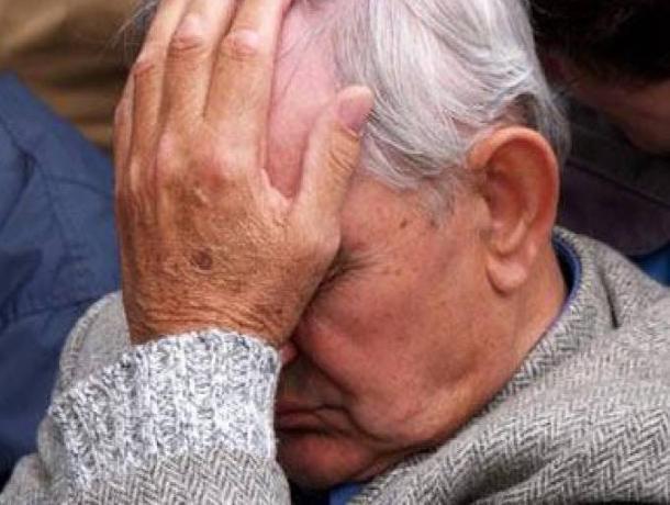 Облсуд оставил без изменения приговор для избивших старика волжан