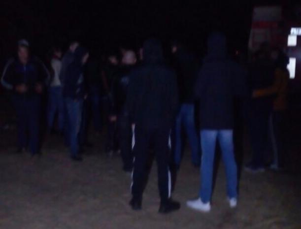 ВВолжском продолжаются поиски 2-х пропавших после караоке девушек