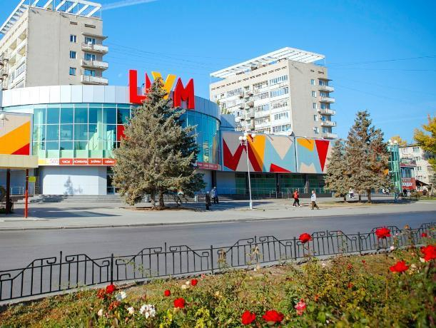 Новый автовокзал, «кольцо» на Пушкина и парки: развитие Волжского на 5 лет