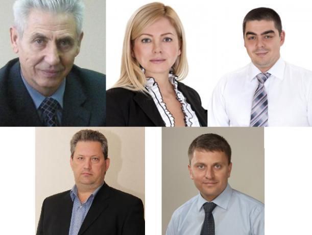 Безмандатные: топ-5 депутатов Волжского, покинувшие свой пост