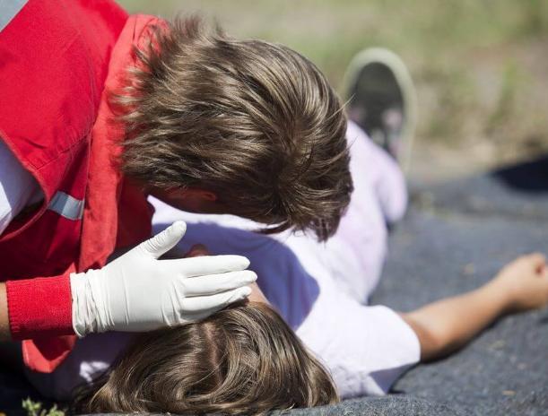 Причина школьной смертности в регионах установлена