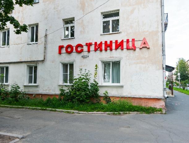 Волжским владельцам гостиниц в жилом доме придется закрыться