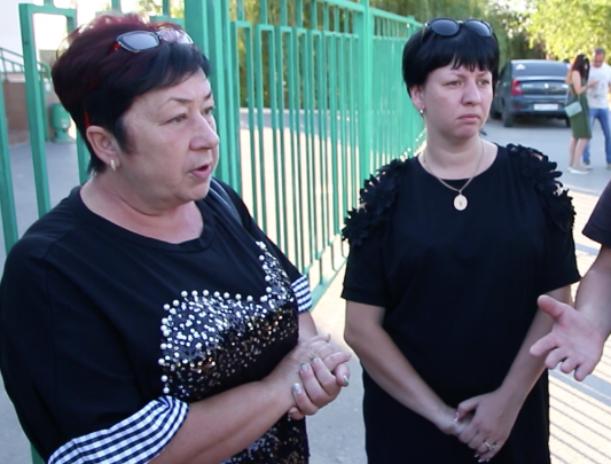 Близкие погибших в ДТП под Волжским рассказали подробности аварии