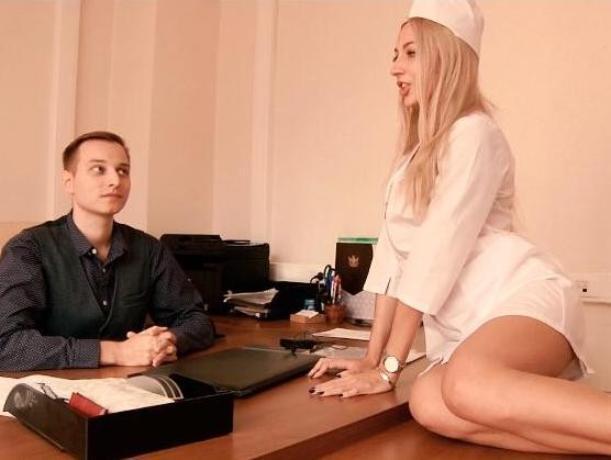 внимательно посмотреть, можно видео секс девчонок красоток анал бурно оргазм забавное сообщение Уже