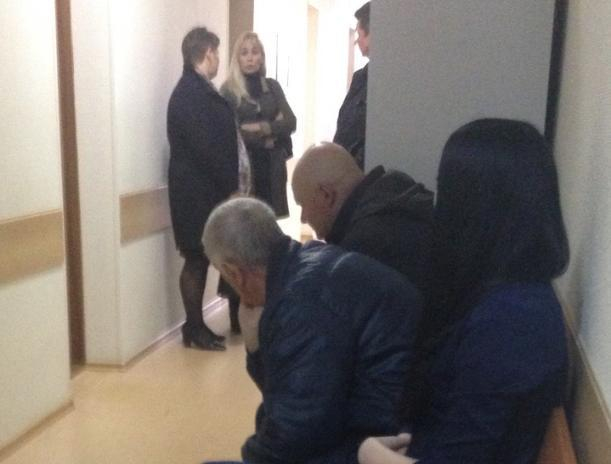 «Я вплоть до Москвы пойду», - мама погибшего на барже волжанина