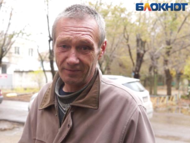 Масленников-старший не признал своего сына в задержанном в Подмосковье