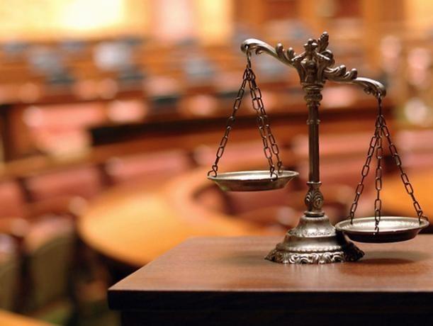 Волжанин обвиняется в махинациях с НДС на сумму 10 миллионов
