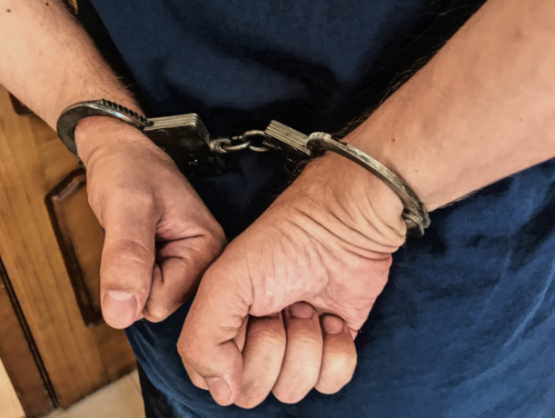 По подозрению в убийстве пенсионера в регионе задержали молодого пастуха