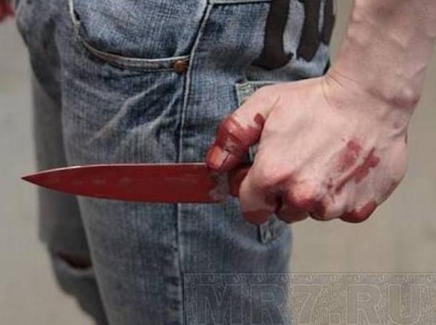 Ревнивому убийце вынесли мягкий приговор