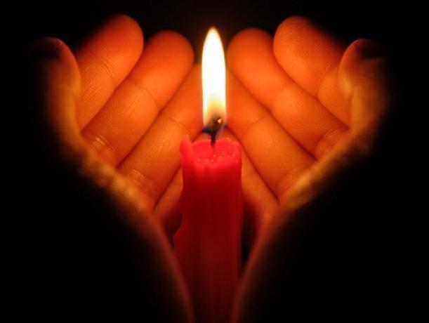 Что-то страшное творится с обществом, - волжанка Ковальчук о трагедии в Керчи