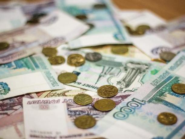 Местный житель «сберег» более шестнадцати миллионов рублей от налоговой